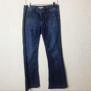 CAbi | Farrah Flare Jeans